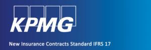 KPMG website logo