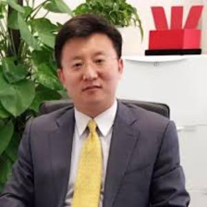 zhongmin