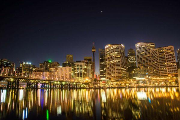 2017 Australian Federal Budget Review