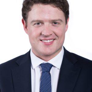 Matt Brent profile picture