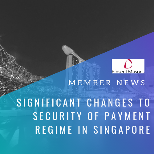 _Member News Singapore Pinsent