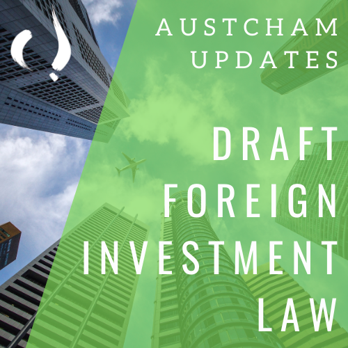 Foreign Investment Law (1)